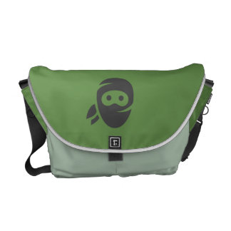 ninja bag cool courier bag