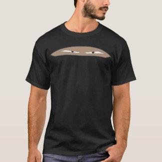 Ninja Eyes T-Shirt