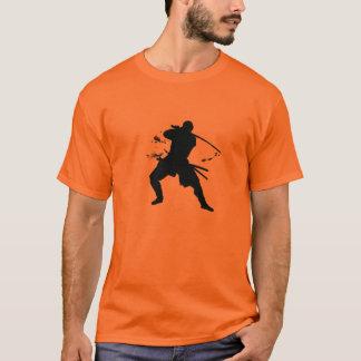 Ninja Fighter T-Shirt