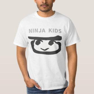 NINJA KIDS GV T-Shirt