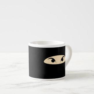 Ninja 6 Oz Ceramic Espresso Cup
