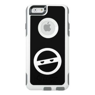 Ninja OtterBox iPhone 6/6s Case