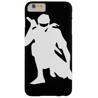 Ninja Phone Case