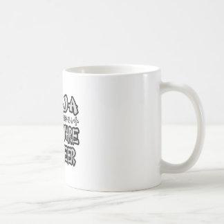 Ninja Software Engineer Mug