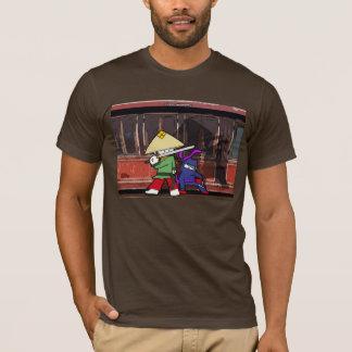 Ninjas T-Shirt
