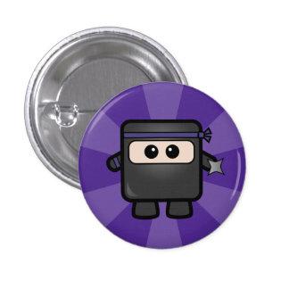 Ninjas vs Pirates Button