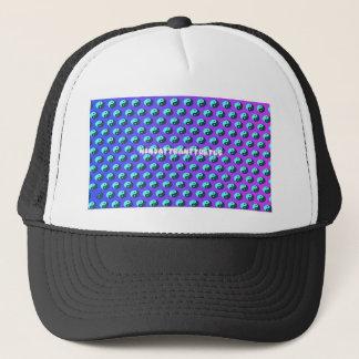 Ninjatyrantturtle hat