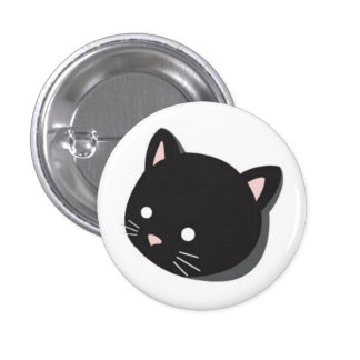 Ninji Button