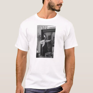 NINO T-Shirt