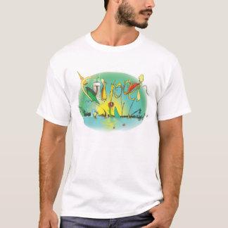 nippersink T-Shirt