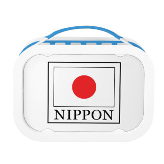 Nippon Lunch Box