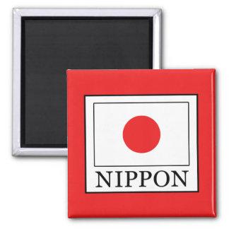 Nippon Magnet