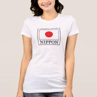 Nippon T-Shirt
