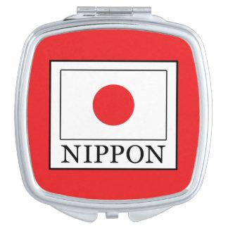 Nippon Travel Mirror