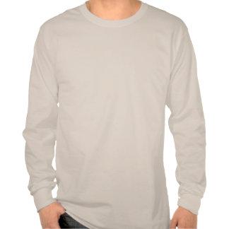 Nis Patrol 2011 Shirts