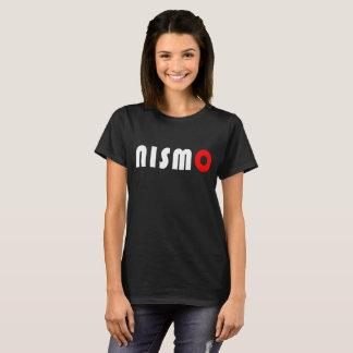 Nismo JDM ..png T-Shirt