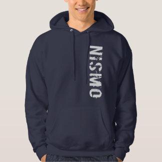 Nismo Vert Logo T-Shirt