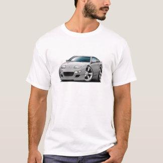 Nissan 300ZX Silver Car T-Shirt