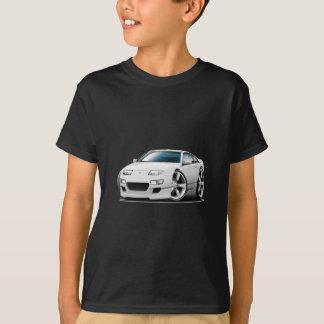 Nissan 300ZX White Car Tee Shirt