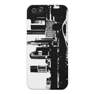 Nissan 350z iPhone Case iPhone 5 Case