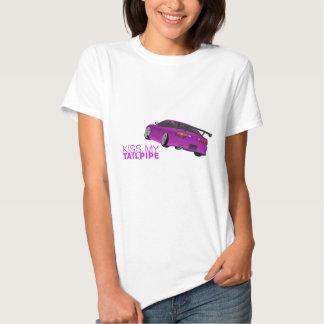 Nissan S13 (180sx/200sx/240sx) Shirts
