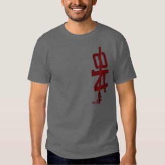 Nissan s14 shirts