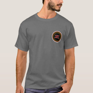 Nissan Z31 300zx (Tito Edition) T-Shirt