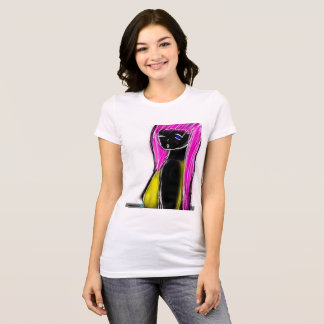 Nit photo for girls T-Shirt