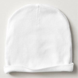 NiX ¯\_(ツ)_/¯ IDK Cotton Beanie Baby Beanie