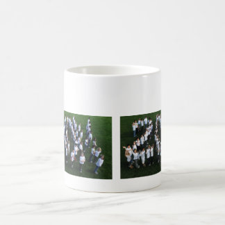 Nixon 2012 coffee mug