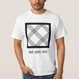 NKYIMU   Symbol of Skillfulness, Precision T-Shirt