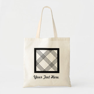 NKYIMU | Symbol of Skillfulness, Precision Tote Bag