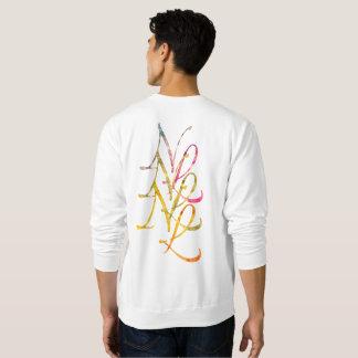 NL sweat Sweatshirt