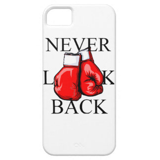 NLB Series iPhone 5 Case