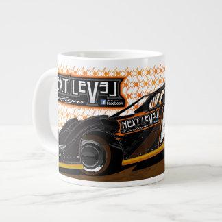 nld Mug! 2017 Large Coffee Mug
