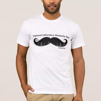 NLMD 2013 gent's t-shirt