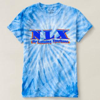 NLX Tie-dye T-Shirt