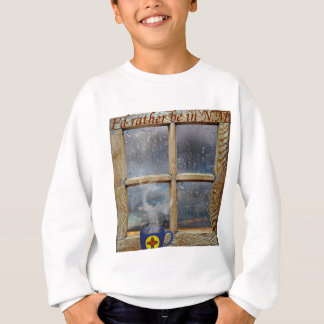 NM Days Sweatshirt