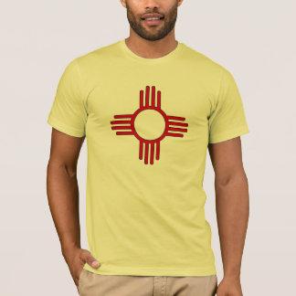 NM Native T-Shirt