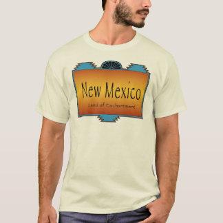 NM T-Shirt