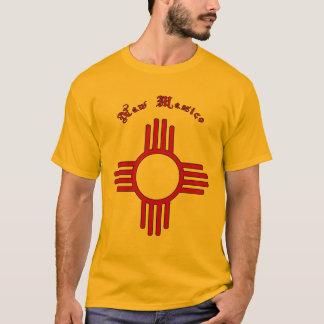 NM-Zia T-Shirt