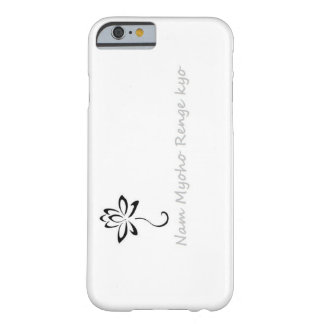 NMRK I phone case
