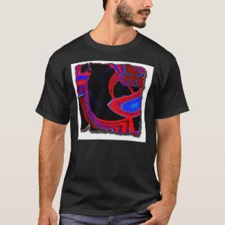 Nneut 5 T-Shirt