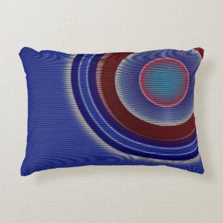 nnn decorative cushion