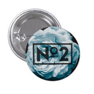 No.2 Badge