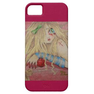 No. 43: Nila iPhone 5 Cases