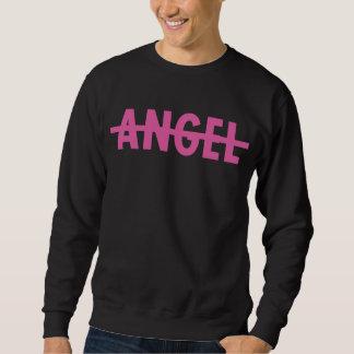 No Angel Sweatshirt
