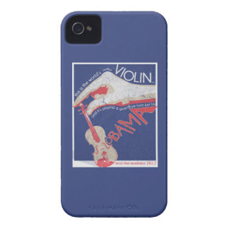 No Bama iPhone 4 Covers