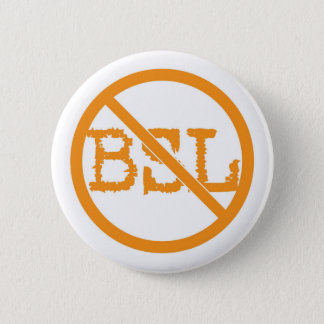 No BSL Button