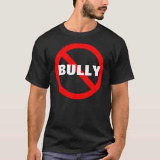 No Bully Shirt